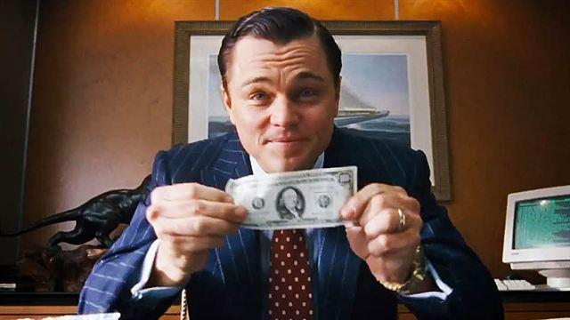 Leonardo DiCaprio jouera 24 personnalités dans The Crowded Room