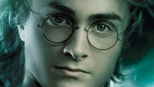 Trailer du film harry potter et la coupe de feu harry - Harry potter 4 et la coupe de feu streaming vf ...