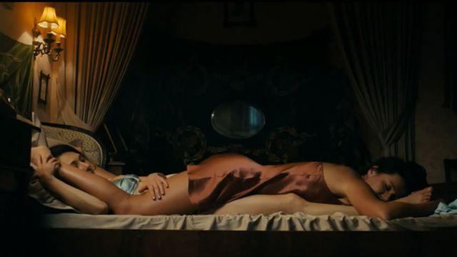 les meilleurs video porno dominatrice wannonce