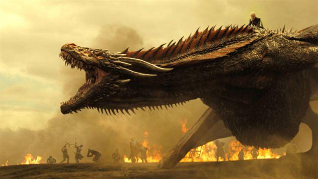 Faux Raccord N°197 - Les gaffes et erreurs de Game of Thrones saison 7