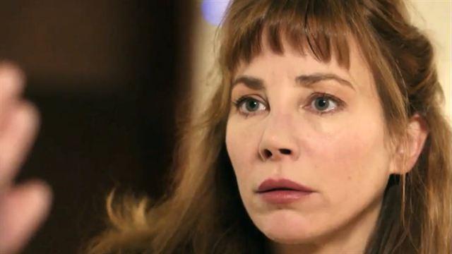 Alexandra Ehle - saison 1 - épisode 1 Bande-annonce VF