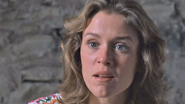 Blood Simple Bande-annonce (3) VO