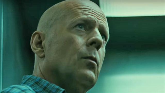 Die Hard : belle journée pour mourir Bande-annonce VF