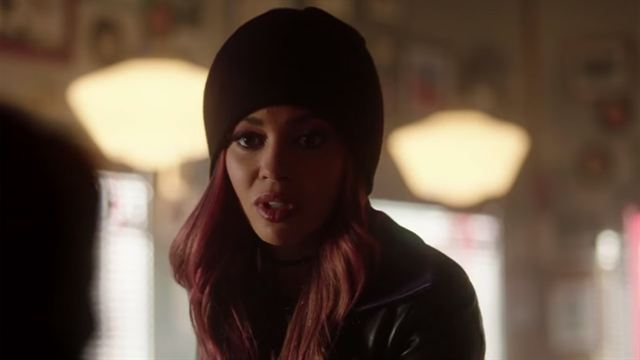 Riverdale - saison 3 - épisode 13 Teaser VO