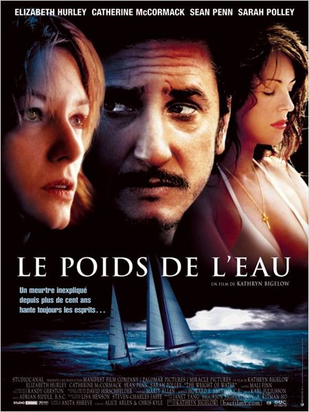 Le.Poid.de.l.eau.FRENCH.DVDRiP.XViD.AC3.HuSh [MULTI]