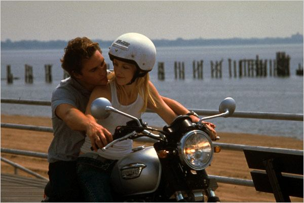 Comment se faire larguer en 10 leçons : photo Kate Hudson, Matthew McConaughey