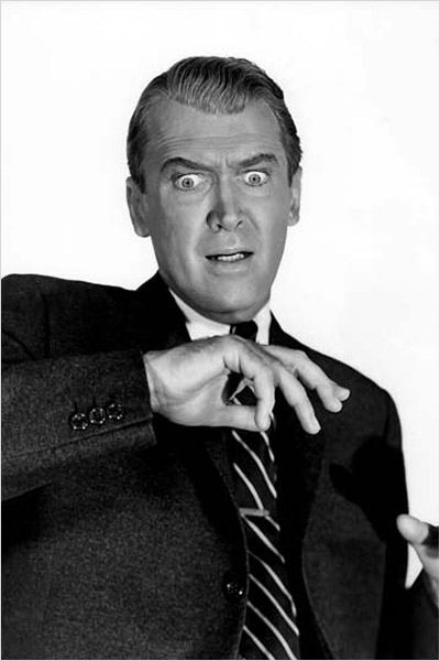sueurs froides photo alfred hitchcock james stewart allocin. Black Bedroom Furniture Sets. Home Design Ideas