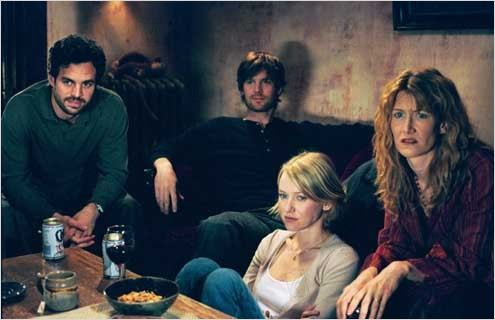 We Don't Live Here Anymore : Photo John Curran, Laura Dern, Mark Ruffalo, Naomi Watts, Peter Krause