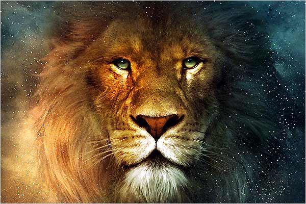 Le Monde de Narnia : Chapitre 1 - Le lion, la sorcière blanche et l