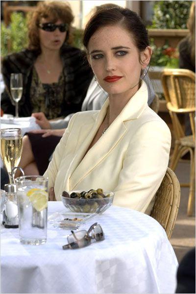 Casino Royale : Photo Eva Green