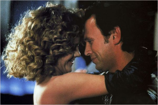 Quand harry rencontre sally ba vf