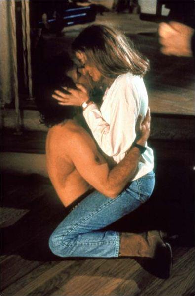 L'Arme fatale 3 : Photo Mel Gibson, Richard Donner