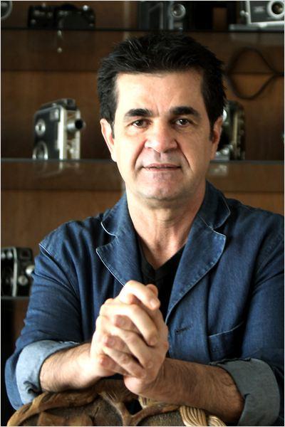 Photo de jafar panahi dans le film hors jeu photo 17 sur for Jafar panahi le miroir
