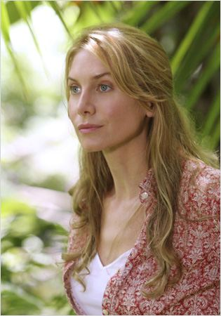 Lost, les disparus : Photo Elizabeth Mitchell