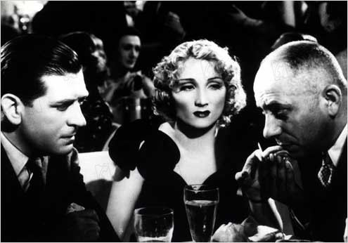 L&#39;Alibi : photo Albert Pr&#233;jean, Erich Von Stroheim, Jany Holt, Pierre Chenal
