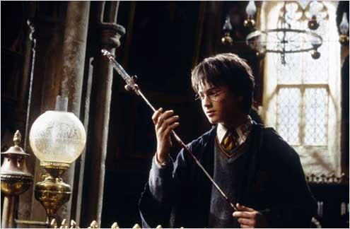 Harry potter et la chambre des secrets photo daniel - Harry potter et la chambre des secrets film complet vf ...