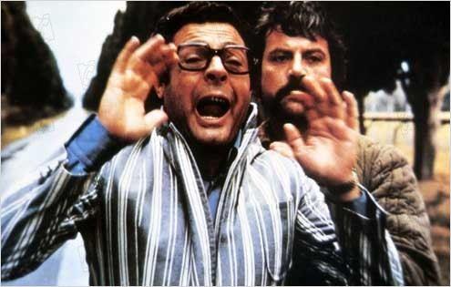 Rapt à l'italienne : Photo Dino Risi, Marcello Mastroianni, Oliver Reed