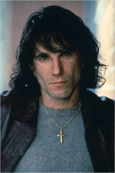 Au nom du p&#232;re : photo Daniel Day-Lewis, Jim Sheridan