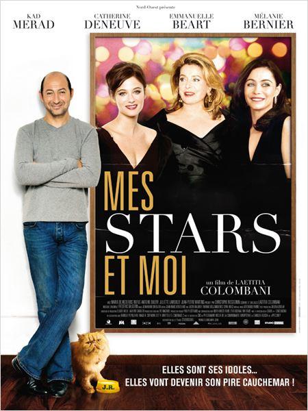 Mes stars et moi | MULTI