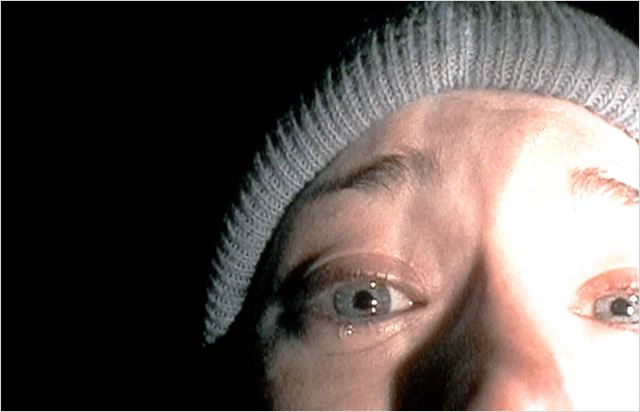 Le Projet Blair Witch : photo