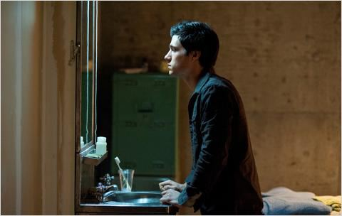 Falling Skies : photo Drew Roy