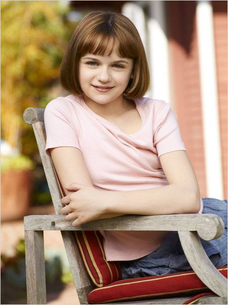 Photo Joey King