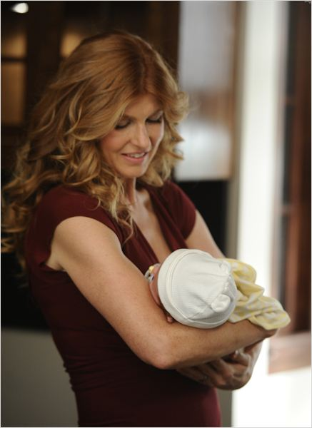 American Horror Story : photo Connie Britton