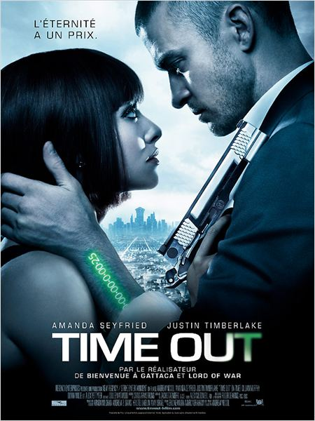 Time Out 19816803