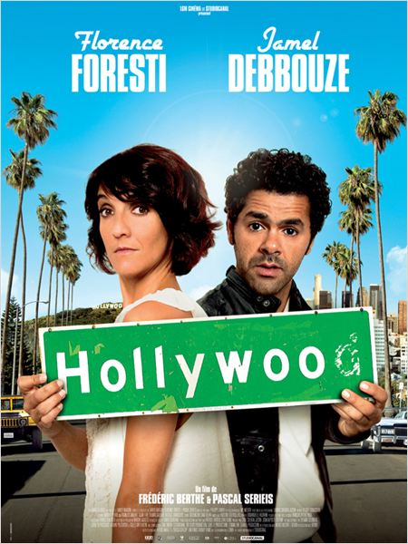 Hollywoo film dvdrip gratuit
