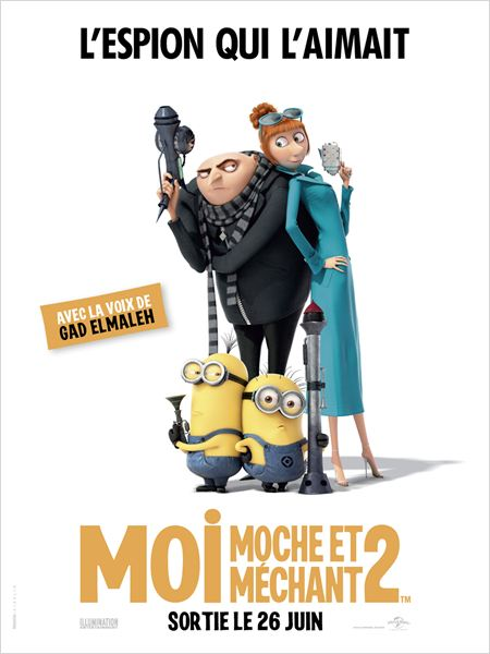 Moi.moche.et.mechant.2.(2013).FRENCH.DVDRip.XviD-CORE