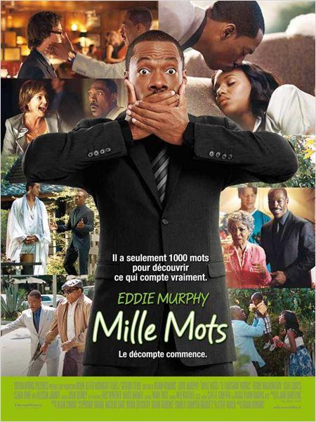 Mille Mots (2012) [MULTI] [DVD-R PAL]