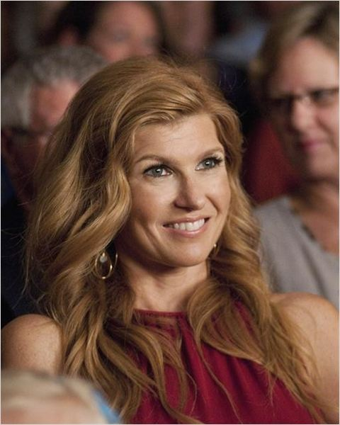 Photo Connie Britton