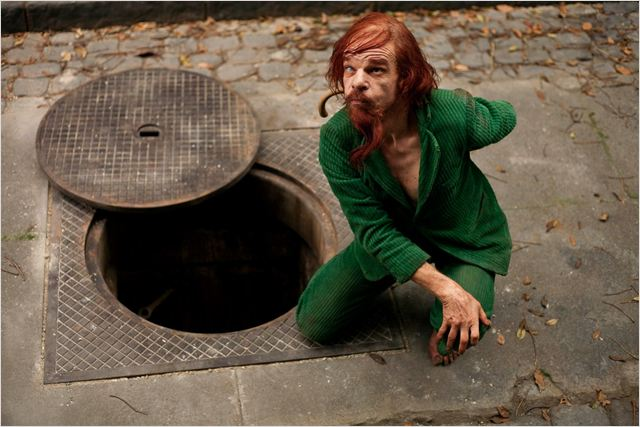 Holy Motors : photo