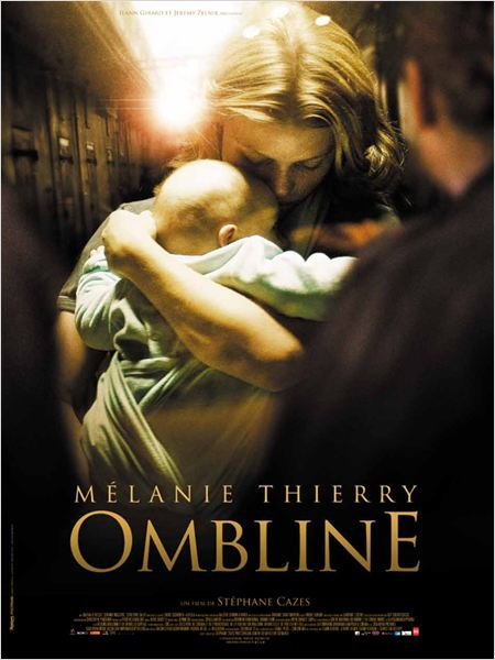 Ombline |FRENCH| [DVDRiP]
