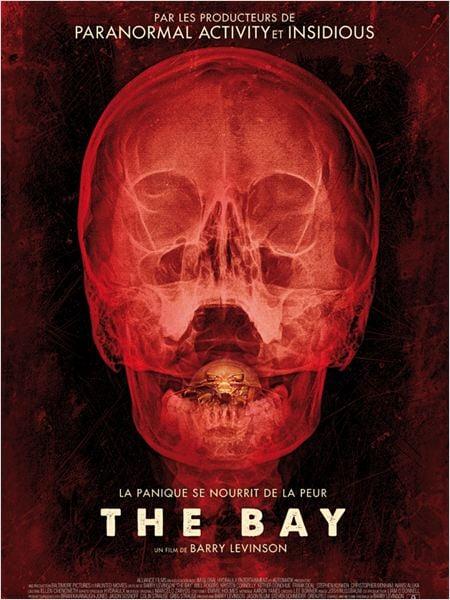 The Bay ddl