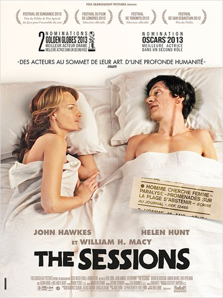 [MULTI] The Sessions [BDRiP AC3 VOSTFR]