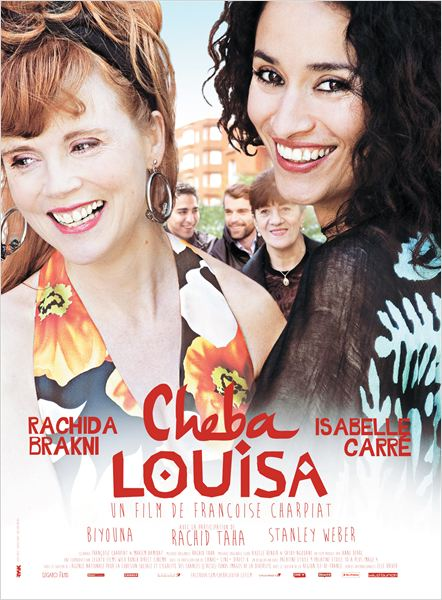 Cheba Louisa ddl