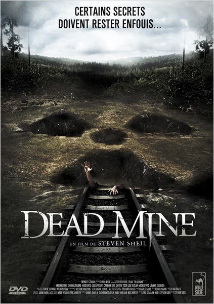 Dead Mine [VOSTFR] DVDRiP | streaming