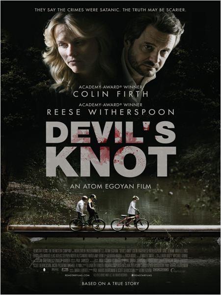 Devil's Knot ddl