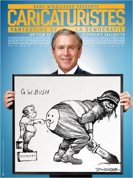 Le Loup de Wall Street - Affiche