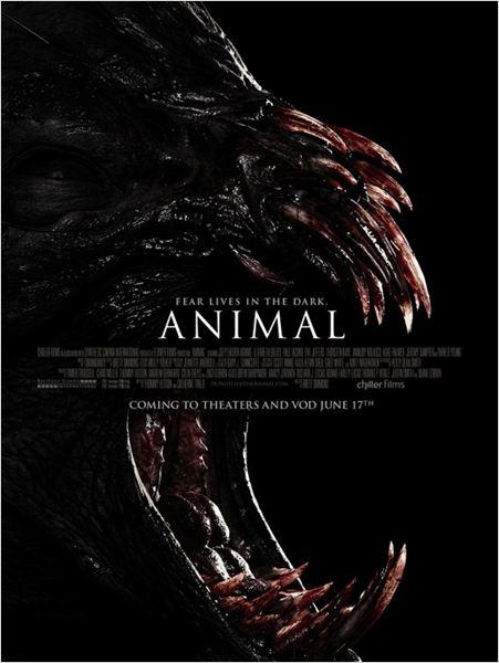 Animal ddl