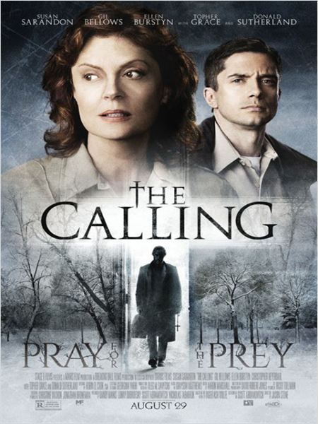 The Calling  TRUEFRENCH - BDRIP