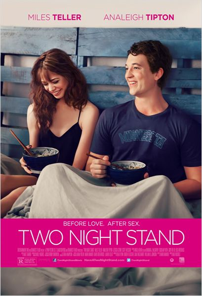 Two Night Stand ddl