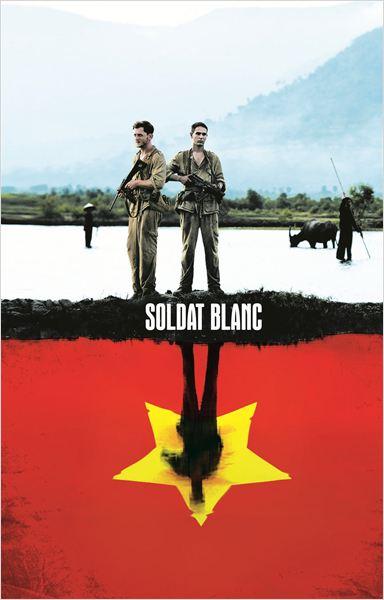 Soldat blanc [DVDRiP] [TRUEFRENCH]