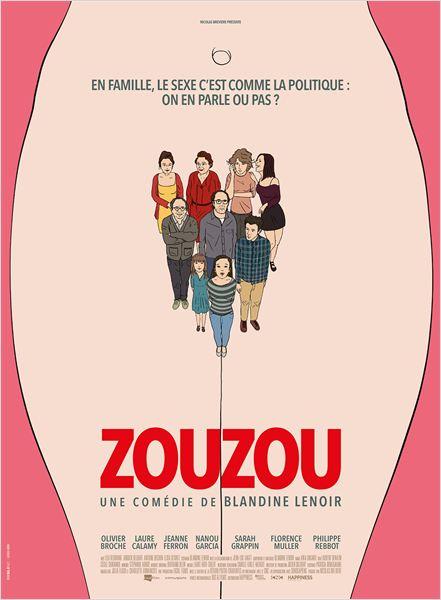 Zouzou ddl