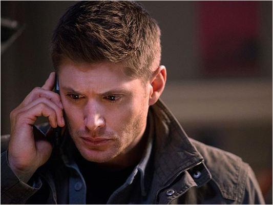 Supernatural photo de jensen ackles 439 sur 1 309 allocine - Jensen ackles taille ...