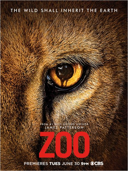 Zoo SAISON 1 FRENCH