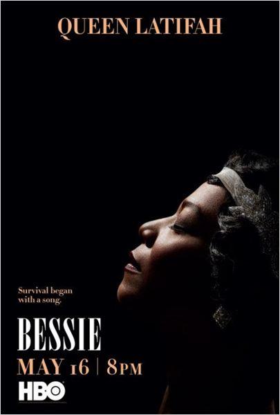 Bessie ddl