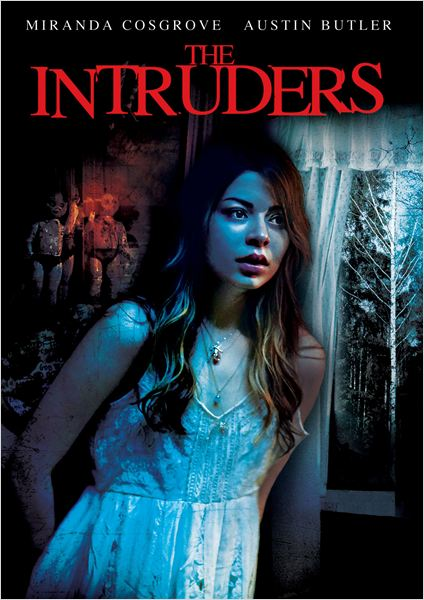 The Intruders ddl