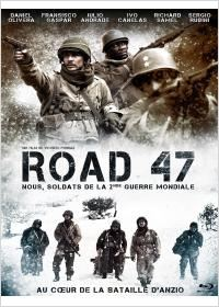 Road 47  TRueFrench | BDRIP